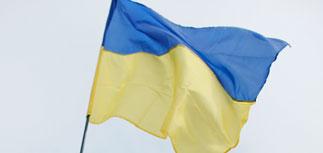 В день реабилитации крымских татар на Меджлис напали. Глава Крыма рекомендовал им уехать