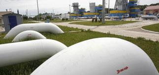 """Украина """"не признает"""" новую цену на газ из России, готовится к суду"""