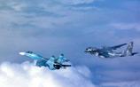 """НАТО """"расставляет точки над i"""": Россию ждет изоляция, а альянс расширяется на восток"""