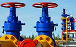 """США готовы карать """"Газпром"""": """"Никто не инвестирует в Крым безнаказанно"""""""