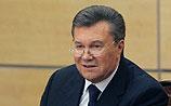 Янукович предложил Украине 5 задач, без выполнения которых страну якобы ждут война и распад