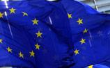ЕС и США пытаются  согласовать санкции против России: экономические  или точечные