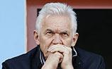 """Тимченко перевел """"миллиарды"""" в  российские банки, с иностранными - """"сложности"""""""