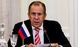Россия просит США надавить на Киев, чтобы тот пошел на переговоры с Восточной Украиной