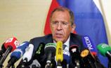 Женевское соглашение - повод для разоружения Майдана, а не Донецка, сочли в РФ