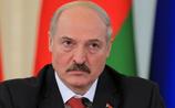 """Лукашенко призвал Запад и Россию """"утихомириться"""" в отношении Украины"""