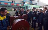 Крым поможет России осваивать Арктику: построит корабли для отправки в Заполярье