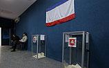 Доклад ООН: Россия фальсифицировала результаты референдума об отделении Крыма