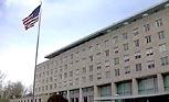 Госдеп призвал Москву откреститься от захватчиков администраций на юго-востоке Украины