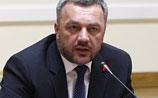 Украина объяснила упадок в своей армии распродажей военной техники со времен Ющенко