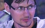 """Основатель """"ВКонтакте"""" Павел Дуров уехал из РФ и не вернется. Хотя и не говорит """"никогда"""""""