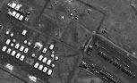 """Москва уличила НАТО в публикации """"просроченных"""" фото войск РФ у границ Украины"""