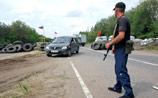 В Луганске и Донецке хотят собрать в Новороссию все регионы юго-востока Украины