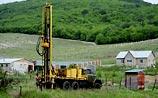 Из-за использования скважин Крым может остаться без пресной воды, предупреждает эксперт