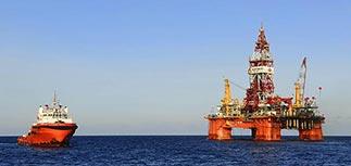 Вьетнам говорит, что не дал Китаю начать добычу нефти в районе спорных островов
