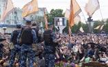 Луганск и Донецк обсуждают объединение в Новороссию на фоне силовой операции