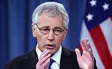 Глава Пентагона определил Россию как противника, но не врага