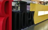 """Глава украинского """"Яндекса"""" ушел в бессрочный отпуск после своих слов о трагедии в Одессе"""