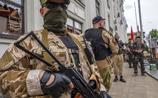 """Глава """"Луганской народной республики"""" обещает сорвать выборы президента в регионе"""