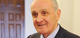 Президент Абхазии подтвердил отставку, призвал сохранить мир
