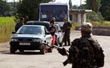 Перемирие в Донбассе сохранится, договорились Путин, Порошенко, Меркель и Олланд