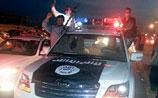 Боевики-исламисты в Ираке обложили христиан налогом, за неуплату которого будут наказывать