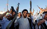 Ирак просит США нанести авиаудар по боевикам, захватившим крупнейший НПЗ