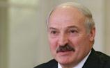 """Лукашенко рассказал о потеплении в отношениях с Западом: """"Со мной уже здороваются"""""""