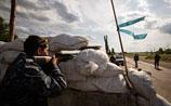 Канун завершения перемирия в Донбассе омрачен столкновениями. Есть погибшие