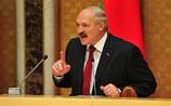 """Белоруссия угодила в черный список из-за введенного Лукашенко """"крепостного права"""""""