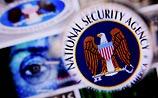 Китай на 146 страницах рассказал о кибершпионаже США: за КНР и всем миром