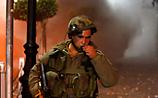 Корпункт Russia Today в Рамалле разнесли израильские военные, утверждает телеканал