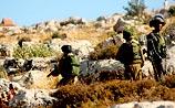 Трое похищенных подростков, которых в Израиле искали более полумесяца, найдены мертвыми