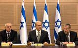 Израиль отверг предложение госсекретаря США о прекращении огня в Газе
