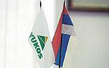 Бывшие акционеры ЮКОСа готовы на уступки России, если та предложит выгодные условия