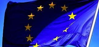 """Евросоюз вслед за США внес в черный список членов """"близкого круга"""" президента России"""