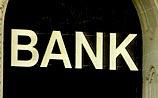 """США включили в черный список ВТБ, """"Банк Москвы"""" и """"Россельхозбанк"""""""
