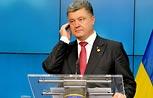 Украина готовит иски о признании ЛНР и ДНР террористическими организациями