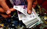 В России больше нет банковской тайны: ФНС получила доступ к информации о счетах россиян