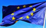 В Еврокомиссии, в отличие от США, не берутся утверждать, что Boeing возле Донецка был сбит