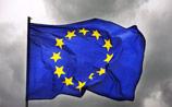 Санкции ЕС против России вновь расширены: в новом списке 15 человек и 18 компаний