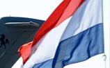 В Нидерландах, где начали расследовать крушение Boeing, предложили выслать дочь Путина