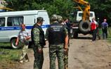 Ростовскую область обстреляли со стороны Украины. Киев винит сепаратистов