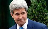 Госсекретарь США в случайно записанной беседе скептически оценил операцию Израиля в Газе