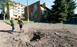 Возобновление огня в Донбассе привело к успехам украинской армии и гибели мирных граждан