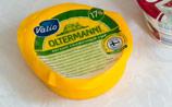 Финны радуются дешевому сыру и благодарят Путина за продуктовые санкции