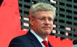Канада ввела санкции против России, во многом повторив черные списки США