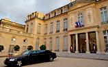 Во Франции назвали новый состав кабинета министров