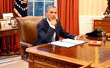 В словах Обамы об экономических проблемах России журналисты нашли неточности