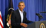 США продолжат авиаудары по боевикам в Ираке, несмотря на казнь журналиста